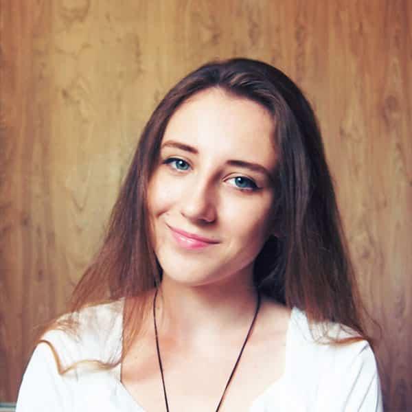 Marcelina Wojtasik