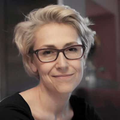Martyna Nejman