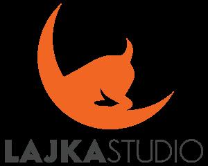 Tapety dla dzieci | Lajka Studio